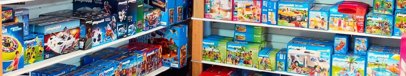 Toys and Games Canada – Monkey Mountain