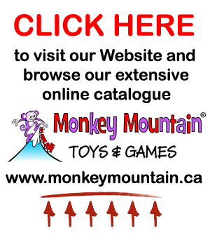 Visit our Online Toy Store